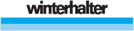 Logo Winterhalter
