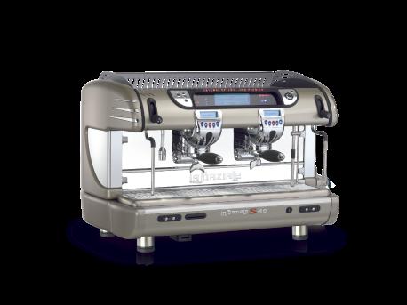 Kaffeemaschine La Spaziale S40 seletron